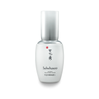 Sulwhasoo Snowise Brightening Serum - Tinh chất dưỡng trắng